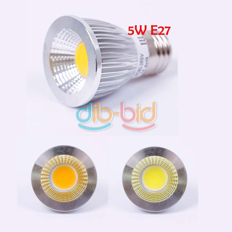 mr16 gu10 e27 3w 5w 7w dimmable led cob ampoule lampe projecteur lumi re feux oz ebay. Black Bedroom Furniture Sets. Home Design Ideas